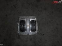Vindem calculator motor scaniiginalcod 1 1726098 1441 7375cod 2 spg028a73 Dezmembrări auto în Arad, Arad Dezmembrari