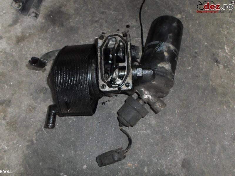 Vindem termoflot isuzu trooper m 3 0 aiginal  Dezmembrări auto în Arad, Arad Dezmembrari