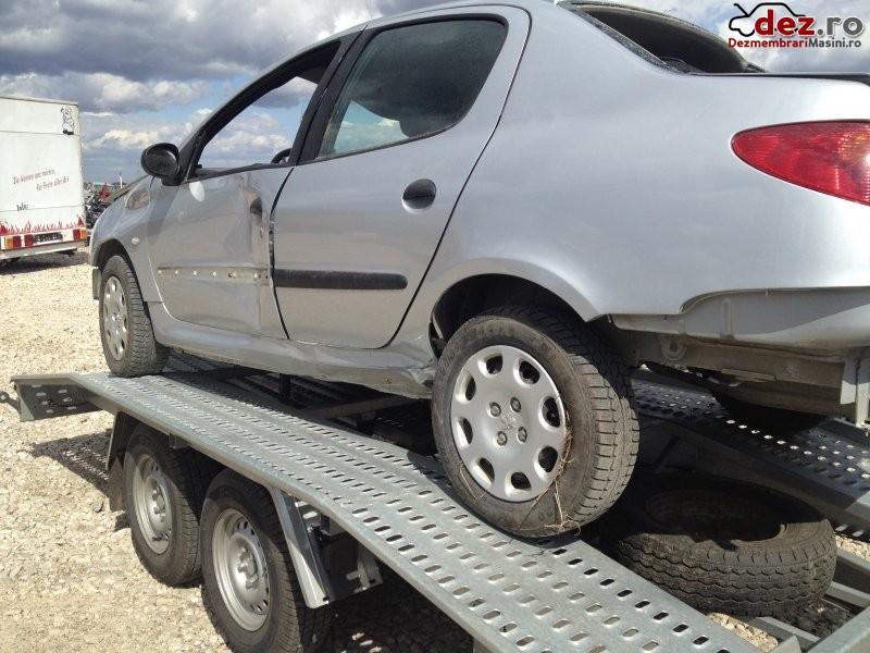 Punte spate  motor  cutie  ambreiaj  elemente caroserie  directie  interior  Dezmembrări auto în Arad, Arad Dezmembrari