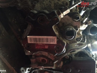 Pompa inalta presiune Mercedes B 200 2005 cod 0445010120 Piese auto în Arad, Arad Dezmembrari