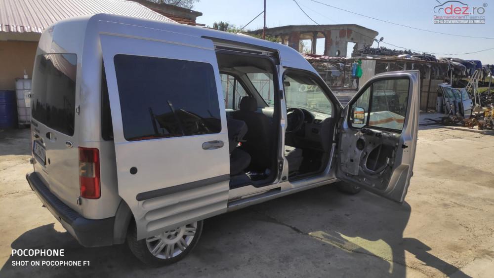Usa Culisanta Stanga Dreapta Ford Transit Connect 1 8 Tdci Piese auto în Arad, Arad Dezmembrari
