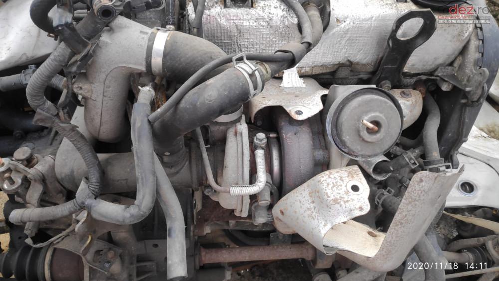 Planetara Stanga Mazda 6 Piese auto în Arad, Arad Dezmembrari