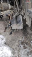 Compresor Perne Spate Mercedes E Class W211 Piese auto în Arad, Arad Dezmembrari