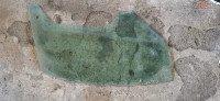 Geam Usa Dreapta Fata Audi Tt An Fabricatie 1998 2004 Piese auto în Arad, Arad Dezmembrari