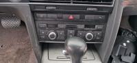 Comanda Ac Audi A6 C6 3 0 Tdi An Fabricatie 2006 2011 Piese auto în Arad, Arad Dezmembrari