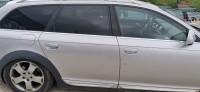 Usa Stanga/dreapta Sp Audi A6 C6 3 0 Tdi An Fabricatie 2006 2011 Piese auto în Arad, Arad Dezmembrari