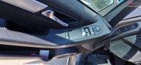 Butoane/comenzi Geamuri Electrice Mercedes A Class W169 An 2004 2012 Piese auto în Arad, Arad Dezmembrari