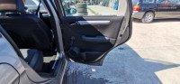 Tapiterie Usa Stanga/dreapta Spate Mercedes A Class W169 Piese auto în Arad, Arad Dezmembrari