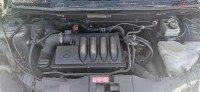 Motor 2 0 Cdi Mercedes A Class W169 An 2004 2012 Compatibil B Class Piese auto în Arad, Arad Dezmembrari