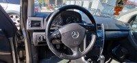 Volan Imbracat In Piele Cu Comenzi Mercedes A Class W169 An 2004 2012 Piese auto în Arad, Arad Dezmembrari