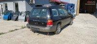 Dezmembram Subaru Forester 2 0 Benzina Gpl 4x4 An 1998 2002 Dezmembrări auto în Arad, Arad Dezmembrari