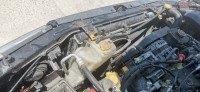 Radiator Ac Subaru Forester 2 0 Benzina 4x4 An 1998 2002 Piese auto în Arad, Arad Dezmembrari