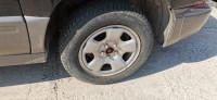 Planetara St/dr Subaru Forester 2 0 Benzina 4x4 An 1998 2002 Piese auto în Arad, Arad Dezmembrari