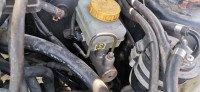Pompa Frana Subaru Forester 2 0 Benzina 4x4 An 1998 2002 Piese auto în Arad, Arad Dezmembrari