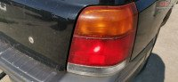 Stop St/dr Subaru Forester 2 0 Benzina 4x4 An 1998 2002 Piese auto în Arad, Arad Dezmembrari