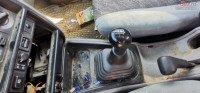 Timonerie Subaru Forester 2 0 Benzina 4x4 An 1998 2002 Piese auto în Arad, Arad Dezmembrari