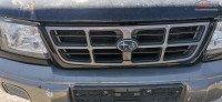 Grila Subaru Forester 2 0 Benzina 4x4 An 1998 2002 Piese auto în Arad, Arad Dezmembrari