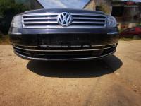Radiator Apa Volkswagen Phaeton 3 0 Tdi An Fabricatie 2015 Piese auto în Arad, Arad Dezmembrari
