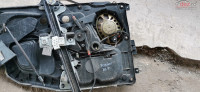 Macara Geam Dreapta Fata Ford Fusion 1 4tdci An 2005 Piese auto în Arad, Arad Dezmembrari