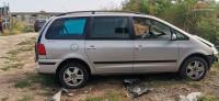 Dezmembram Volkswagen Sharan 1 9 Tdi Model 2000 2010 Dezmembrări auto în Arad, Arad Dezmembrari