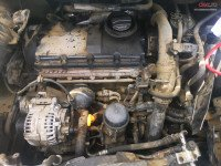 Alternator Volkswagen Sharan 1 9 Tdi Cod Br 14 H0 Piese auto în Arad, Arad Dezmembrari