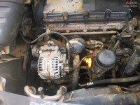 Electromotor Volkswagen Sharan 1 9 Tdi Cod Motor Auy Piese auto în Arad, Arad Dezmembrari