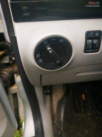 Bloc Lumini Volkswagen Sharan 1 9 Tdi An 2000 2010 Piese auto în Arad, Arad Dezmembrari