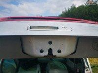 Broasca Haion Volkswagen Sharan 1 9 Tdi An 2000 2010 Piese auto în Arad, Arad Dezmembrari