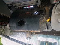 Capac Motor Volkswagen Sharan 1 9 Tdi Cod Motor Auy Piese auto în Arad, Arad Dezmembrari