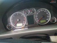 Ceasuri Bord Volkswagen Sharan 1 9 Tdi Cutie Automata Piese auto în Arad, Arad Dezmembrari