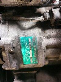 Compresor Clima Volkswagen Sharan 1 9 Tdi Cod 7m3 820 803 Piese auto în Arad, Arad Dezmembrari