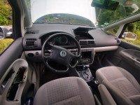 Volan+airbag Volkswagen Sharan 1 9 Tdi An 2000 2010 Piese auto în Arad, Arad Dezmembrari