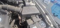 Carcasa Filtru Aer Volkswagen Golf 4 Cod Motor Aqy 2 0 Benzina în Arad, Arad Dezmembrari
