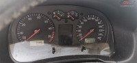 Ceasuri Bord Volkswagen Golf 4 Cod Motor Aqy 2 0 Benzina în Arad, Arad Dezmembrari