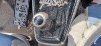 Cutie Viteza 5+1 Volkswagen Golf 4 2 0 Benzina Piese auto în Arad, Arad Dezmembrari