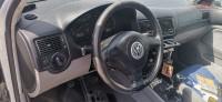 Volan + Airbag Volkswagen Golf 4 An 1999 2005 Piese auto în Arad, Arad Dezmembrari