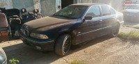 Dezmembram Bmw Seria 5 E39 2 5d An Fabricatie 2000 2004 Dezmembrări auto în Arad, Arad Dezmembrari