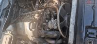 Motor Bmw Seria 5 E39 2 5d An Fabricatie 2000 2004 cod M57 D25 Piese auto în Arad, Arad Dezmembrari