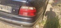 Stop Dreapta Bmw Seria 5 E39 2 5d An Fabricatie 2000 2004 Piese auto în Arad, Arad Dezmembrari