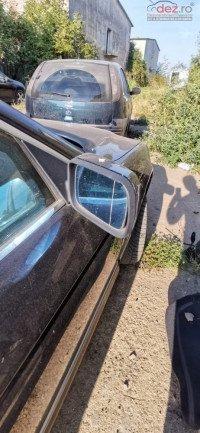 Oglinda Stanga/dreapta Bmw Seria 5 E39 2 5d An Fabricatie 2000 2004 Piese auto în Arad, Arad Dezmembrari