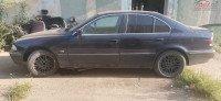 Broasca Usa Bmw Seria 5 E39 2 5d An Fabricatie 2000 2004 Piese auto în Arad, Arad Dezmembrari