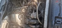 Galerie Evacuare De Fonta Bmw E39 E 60 E 46 Cod Motor M57 Piese auto în Arad, Arad Dezmembrari