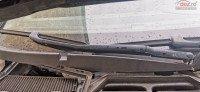 Brat Stergator Volkswagen Phaeton 3 0 Tdi Cex An 2015 Piese auto în Arad, Arad Dezmembrari