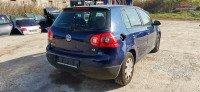 Dezmembram Vw Golf 5 1 6 Benzina Cod Motor Bse Dezmembrări auto în Arad, Arad Dezmembrari