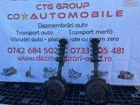 Fuzeta Stanga / Dreapta Volkswagen Golf 5 1 6 Benzina Cod Motor Bse Piese auto în Arad, Arad Dezmembrari
