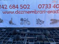 Planetara Stanga Volkswagen Golf 5 1 6 Benzina Cod Motor Bse Piese auto în Arad, Arad Dezmembrari