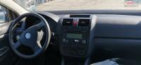 Airbag Volan Trei Spite Volkswagen Golf 5 1 6 Benzina Cod Motor Bse Piese auto în Arad, Arad Dezmembrari