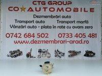 Vas Expansiune Audi A3 8v 2 0 Tdi Dsg An Fabricatie 2013 2016 Piese auto în Arad, Arad Dezmembrari