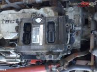 Calculator Motor ECU Iveco Eurocargo 75E15 Dezmembrări camioane în Arad, Arad Dezmembrari