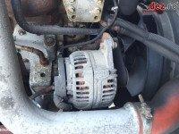 Alternator Iveco Eurocargo Tector 75e15 Dezmembrări camioane în Arad, Arad Dezmembrari